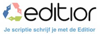 Editior